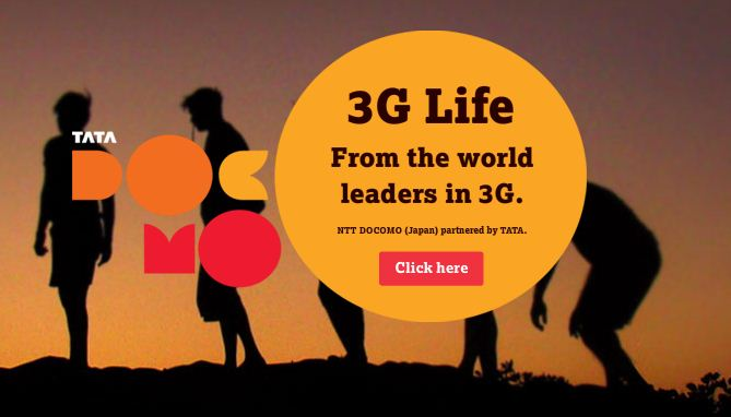 How to Activate 3G Services - All Networks [Guide
