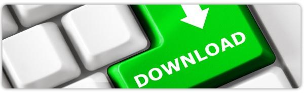 Download Keyboard button