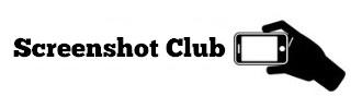 Screenshot Club