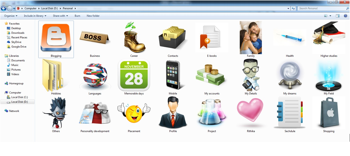 Folder-Icons-for-Windows-8
