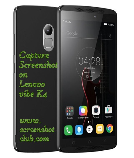 Black-Lenova-Vibe-K4-Note