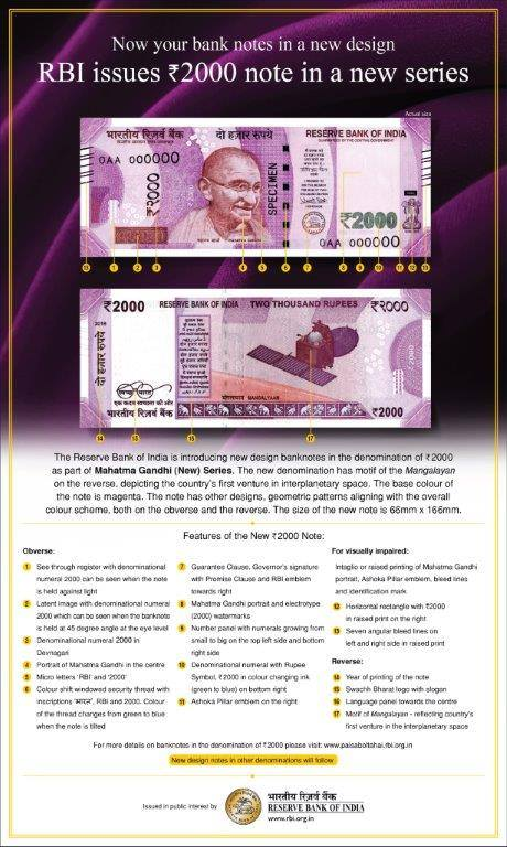 new-rs-2000-notes