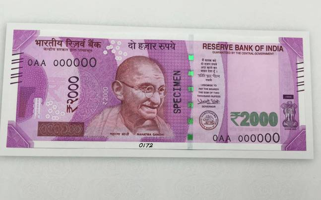 new-two-thousand-note-front-side-rs-2000